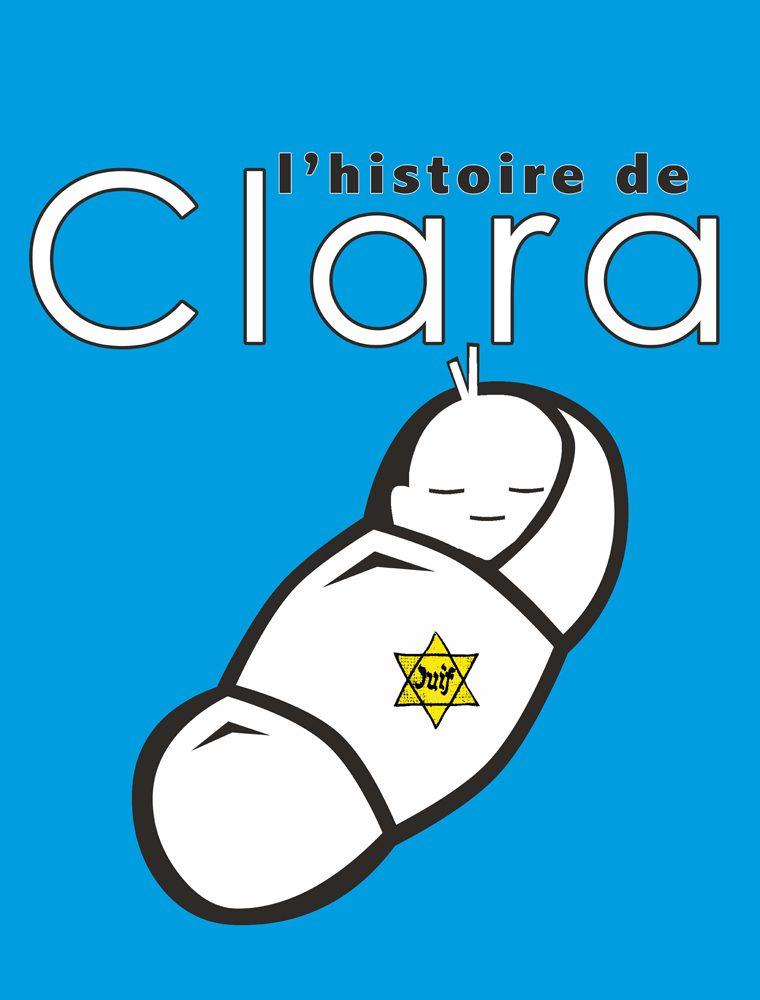 histoire de clara
