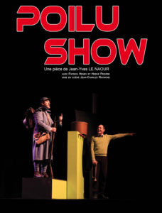 poilu show