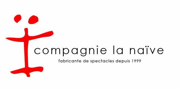 Compagnie La Naïve
